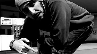 aiSHO y Noult – Raps de presupuesto cero (Videoclip oficial)