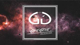 Game Genie: Algo más que una beat tape