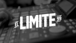 Nueva producción para El Límite en «No vine a perder»